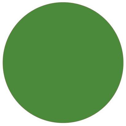 Seifenfarbe Duftstein Farbe Grün 50ml