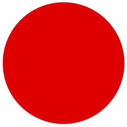 Seifenfarbe Duftstein Farbe Rot 50ml