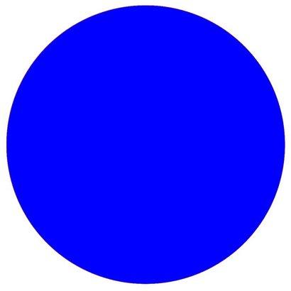 Seifenprofis Seifenfarbe Duftstein Farbe Blau 50ml