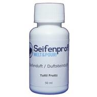 Seifen/Duftstein Duft Tutti Frutti 50ml