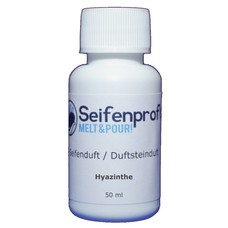 Seifen/Duftstein Duft Hyazinthe 50ml