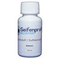 Seifen/Duftstein Duft Balsam 50ml