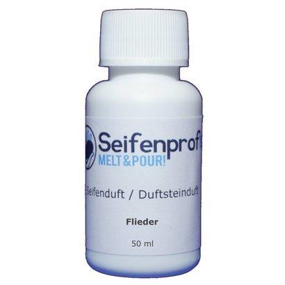 Seifen/Duftstein Duft Flieder 50ml