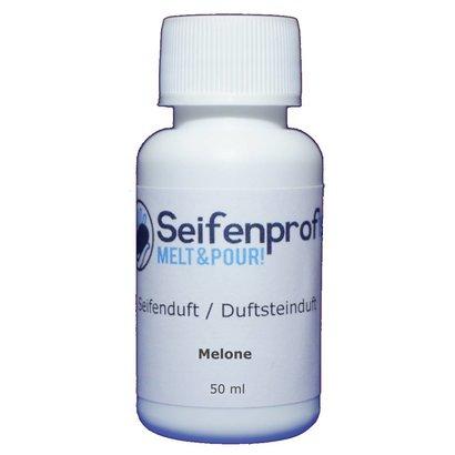 Seifen/Duftstein Duft Melone 50ml