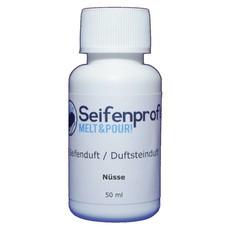 Seifen/Duftstein Duft Nuss 50ml