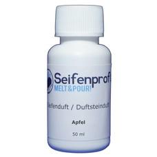 Seifen/Duftstein Duft Apfel 50ml