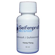 Seifen/Duftstein Duft Ylang Ylang 50ml