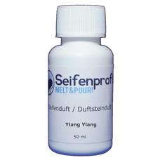 Seifen/Duftstein Duft Ylang Ylang 50ml