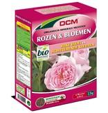 DCM Rozenmest 3,0KG