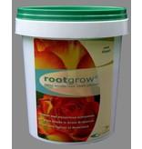 Rootgrow 500 grm in pot