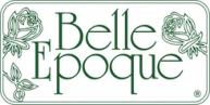 Belle Epoque Rozenkwekerijen - Ouderwetse en zeldzame rozen online