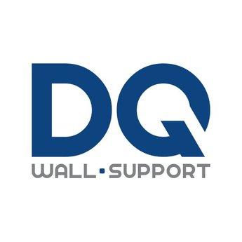 DQ TV Standaard L T131
