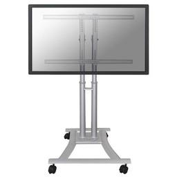 Newstar PLASMA-M1200 TV Voerstandaard
