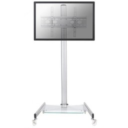 Newstar PLASMA-M1600 TV Vloerstandaard