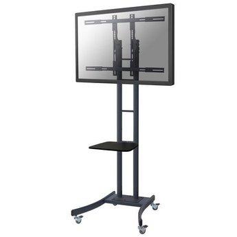 Newstar PLASMA-M2000E TV Vloerstandaard