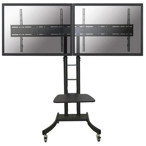 Newstar PLASMA-M2000ED TV Vloerstandaard