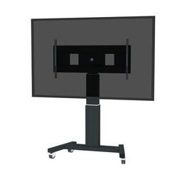 Newstar M2500BLACKMS Elektrische TV Standaard