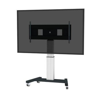 Newstar M2500SILVERMS Elektrische TV Standaard
