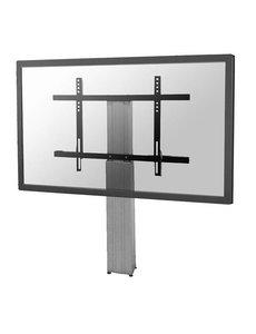 Newstar W2250SILVER Elektrische TV Standaard