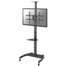 Newstar PLASMA-M1900E TV Standaard Verrijdbaar