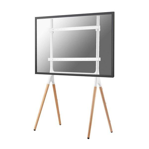 NeoMounts M1000WHITE TV Standaard