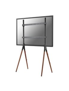 NeoMounts M1000BLACK TV Standaard