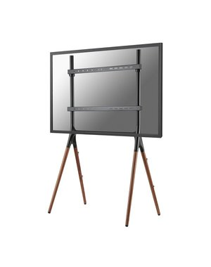 NeoMounts M1000BLACK TV Standaard