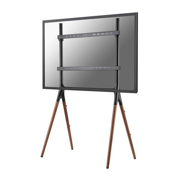 Neomounts by Newstar M1000BLACK TV Standaard