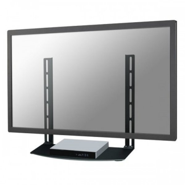 Newstar NS-SHELF100 MEDIA MOUNT