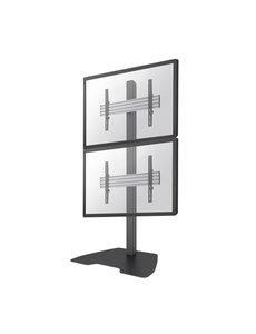 NeoMounts Pro NMPRO-S12 Videowall Standaard