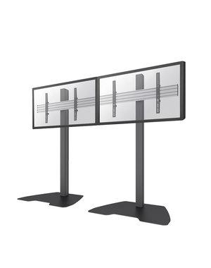 NeoMounts Pro NMPRO-S21 Videowall Standaard