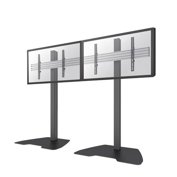 Neomounts by Newstar NMPRO-S21 Videowall Standaard