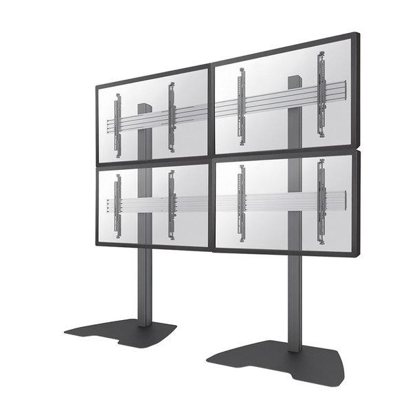 NeoMounts Pro NMPRO-S22 Videowall Standaard