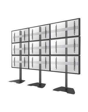 NeoMounts Pro NMPRO-S33 Videowall Standaard