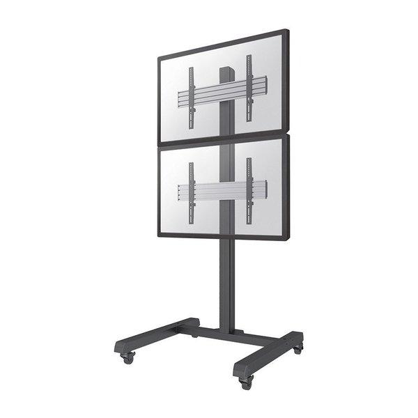 NeoMounts Pro NMPRO-M12 Verrijdbare Videowall Standaard