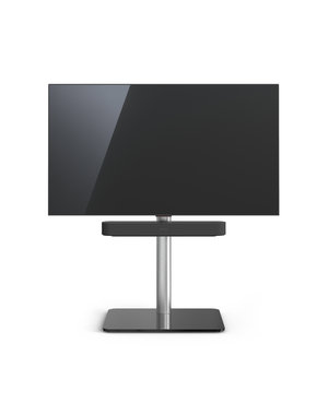 Just Racks TV610SP-BG  TV Standaard + Soundbarsupport