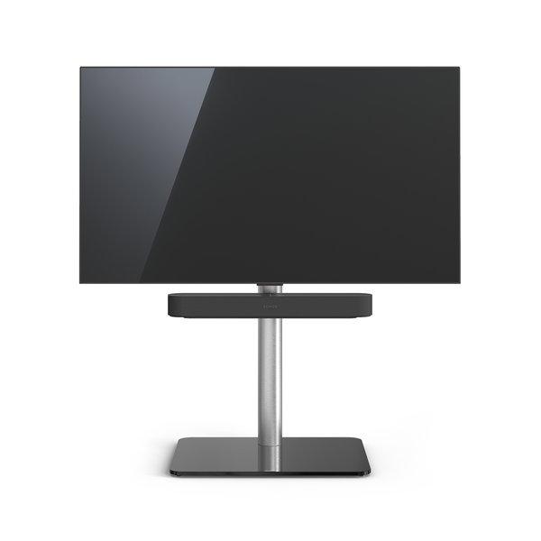 Just Racks TV610SP-BG  TV Standaard + Soundbarsupport