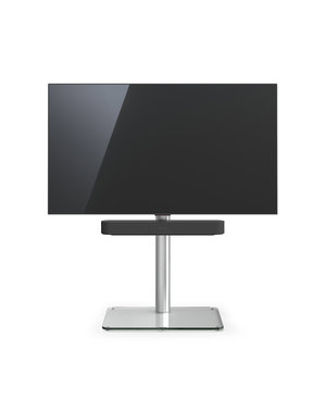 Just Racks TV610SP-KG  TV Standaard + Soundbarsupport