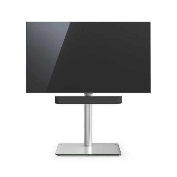 Just Racks TV610SP-KG  TV Standaard + Soundbarsupport