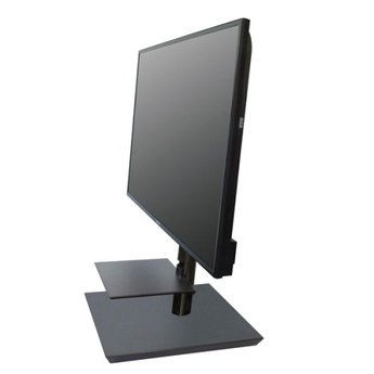 L&C Design Maxi Planet Black TV Standaard