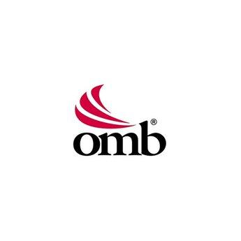 OMB Universal Soundbar Support