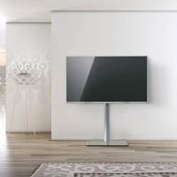Design TV Standaards