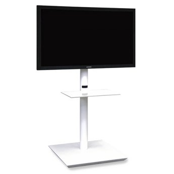 L&C Design Handy Maxi Wit TV Standaard
