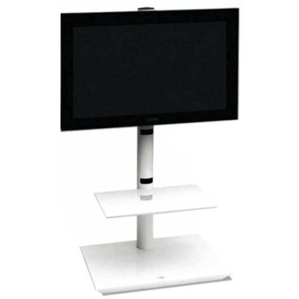 L&C Design Handy Wit TV Standaard