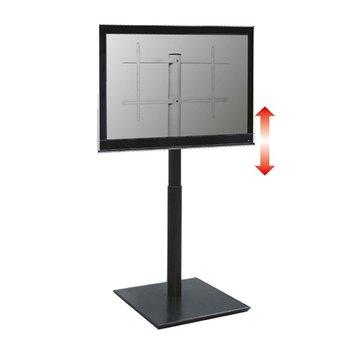 L&C Design Handy Spring White TV Standaard