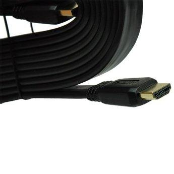 DQ HDMI kabel 1,8 meter