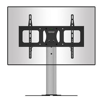 VisionMounts ST41 TV Tafelstandaard