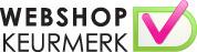 TVvloerstandaardshop.nl
