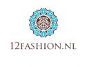 Sieraden en accessoires online shop - Tibetaanse, Etnische, Vintage, trendy sieraden