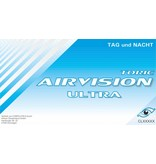 Airvision Ultra Toric 3er Box (Biofinity Toric)